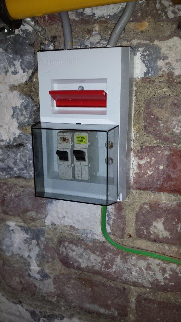 2015 09 23 10 28 56 electricite
