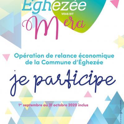 Ad affiche relance eghezee a3 jpeg 1